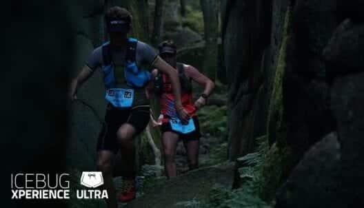 Ausdauertraining_Ultramarathon